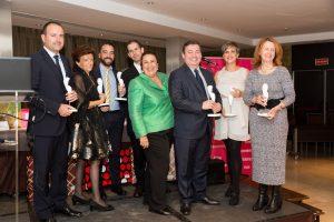 Lee más sobre el artículo VIII Premios Solidarios a la Igualdad MDE