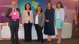 Lee más sobre el artículo ¡Enhorabuena, tenemos Ministerio de Igualdad!